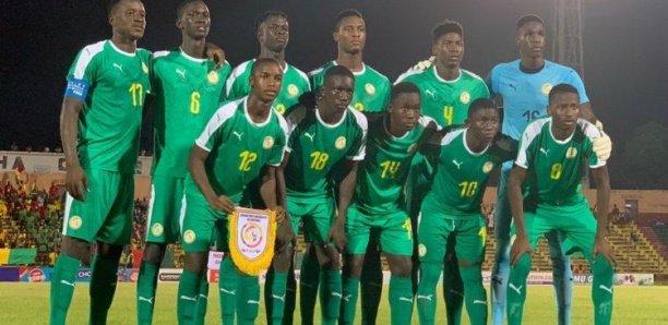 Eliminatoires Can-2021 : Les Lionceaux démarrent les hostilités face à la Sierra Leone, ce vendredi
