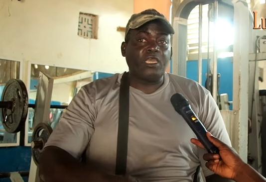 Un Oncle De Lac 2 Révèle : « Dotoumako Diapalé Ci Lamb » (Vidéo)