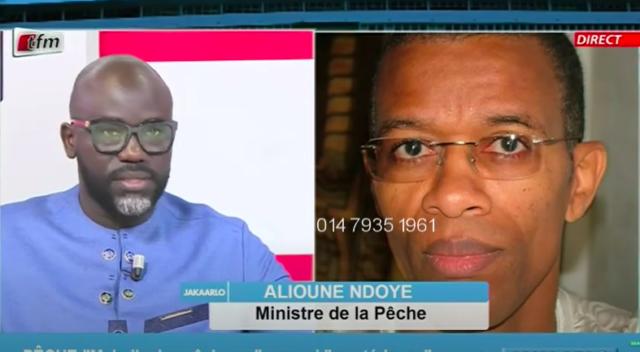 (Vidéo) Cheikh Yerim Seck tire sur Sen Eau: « Amna thi mbétèl ak nakhar…L'Etat doit rompre le contrat… » Par Mamadou Seck –