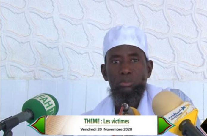 (Video) Émigration clandestine – Serigne Rafahi Mbacké : « Niit ki su faato naniuko bayé ak Yalla té nianal ko… »