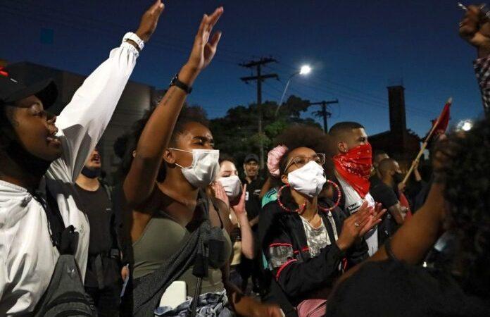Brésil : L'ONU dénonce un « racisme structurel » envers les Noirs