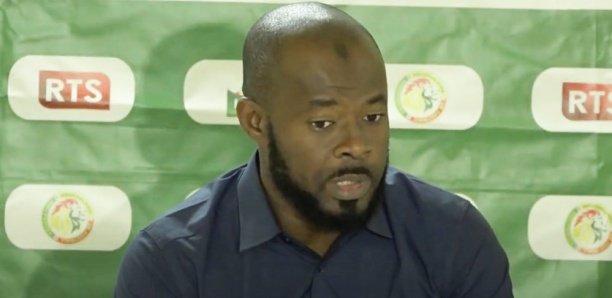Tenu en échec par la Sierra Leone : Youssouf Dabo (coach des Lionceaux) note les failles