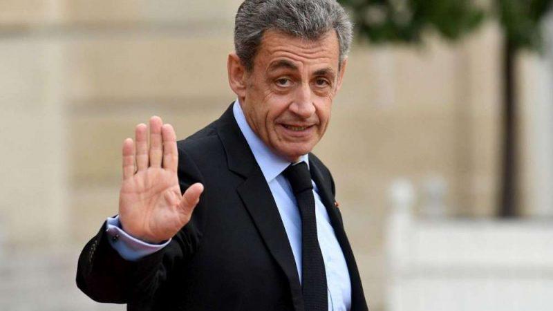 Ce que le procès «spectaculaire» de Sarkozy révèle sur le plan historique