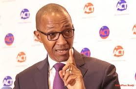 Abdoul Mbaye : «Macky Sall cherche à partager la responsabilité de ses échecs»
