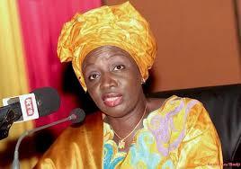 """CESE : """"Le Sénégal compte bien traiter son statut d'ancienne Présidente…"""""""