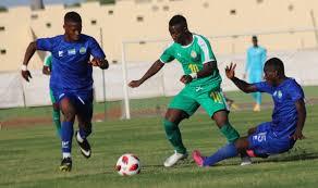 Tournoi qualificatif zone Ufoa A/Can-2021 : Le Sénégal connaît son adversaire pour les demi-finales