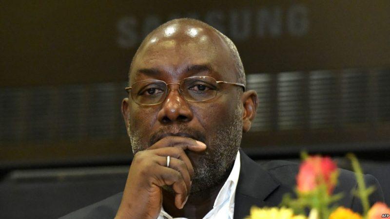 Sidy Diallo, ancien patron du football ivoirien est décédé ce samedi 21 novembre 2020 à l'âge de 61 ans.