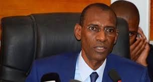 Projet des 10 villes : Un gap de 16 milliards de F CFA à mobiliser, le ministre du Budget s'explique