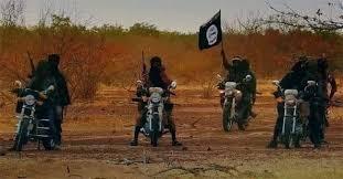 Terrorisme au Sahel : Menacé, le Burkina instaure un couvre-feu de 45 jours