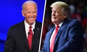Autorisation de Trump : Ce qui va changer pour Biden
