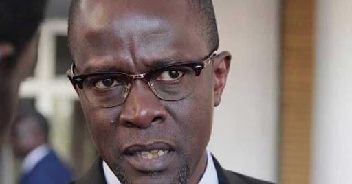 Licenciements au Soleil, menace de mort contre Bamba Kassé : Yakham Mbaye solde ses comptes