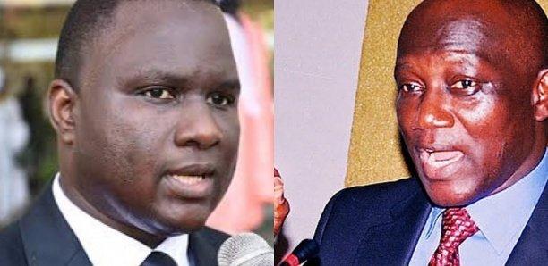 Serigne Mbacké Ndiaye sur l'affaire Dethié Fall: « Si j'étais à la place d'Idrissa Seck… »