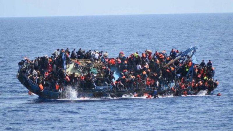 Emigration clandestine : Plus de 2000 migrants ont trouvé la mort en 2020