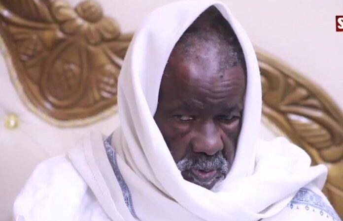 Nécrologie : La communauté mouride en deuil avec le rappel à Dieu de Serigne Abass Mbacké