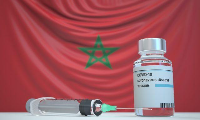 Vaccin anti-Covid 19 : Bonne nouvelle pour les Marocains