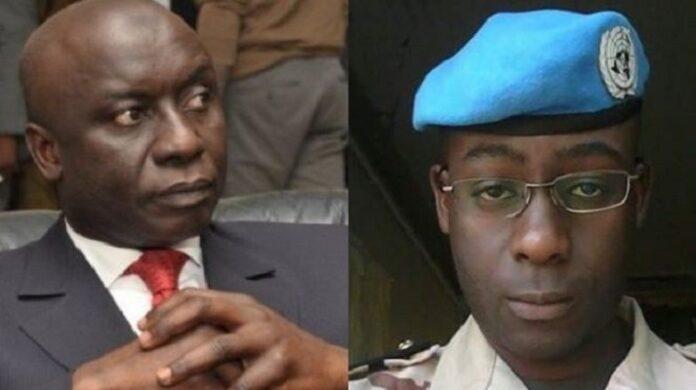 Macky Sall ! pour vous et par devoir aux présidents Idrissa Seck et Mamadou Dieye (Par Younous S. KANE)