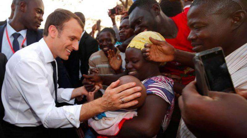 Séparatismes : La France annonce le retrait des titres de séjour accordés aux polygames