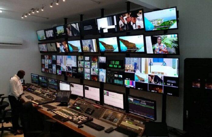 ARTP : Ces médias sénégalais qui risquent d'être fermés avant le nouvel An