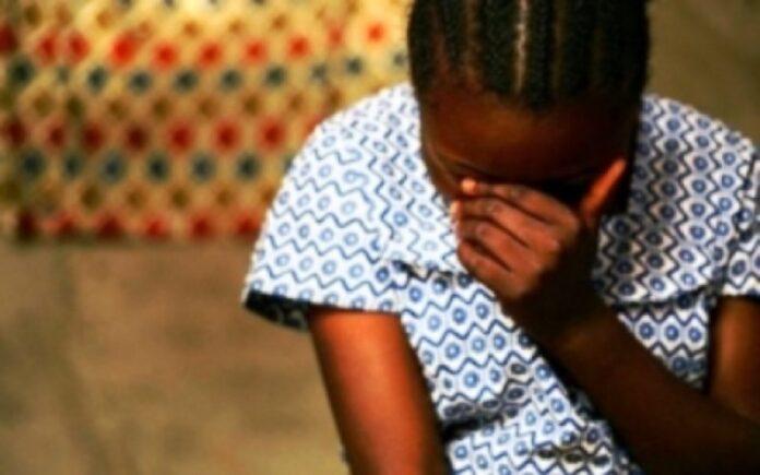 Goudomp : Un marchand ambulant abuse d'une fille de 10 ans