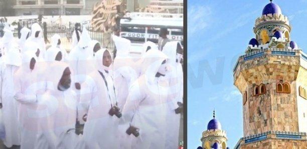 Touba : Serigne Mountakha expulse les «Tawaafeurs», six mis en cause déférés ce lundi