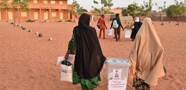 Niger : 7 membres de la Commission électorale tués dans l'explosion de leur véhicule