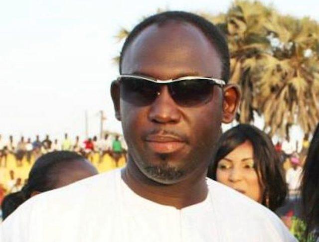 Affaire Sonko : Adama Faye pense à une une liquidation politique du leader de Pastef