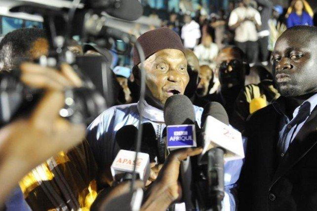 Affaire Ousmane Sonko , Le Pds ne quittera pas la commission