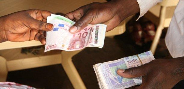 Transfert d'argent : Les principaux manquements du secteur