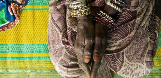 Boune : L'exciseuse et 4 mamans déférées