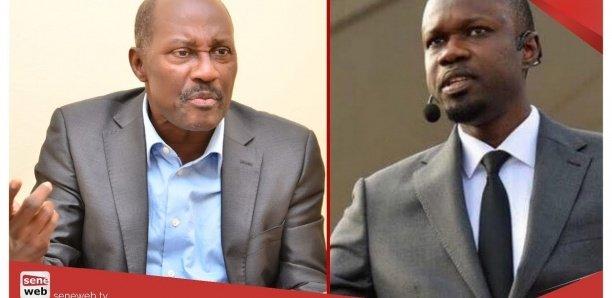 Accusations contre Sonko : Commissaire Sadio livre sa position et tire sur Macky Sall