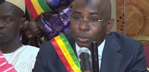 Commission Ad Hoc : Les vérités de Moustapha Guirassy