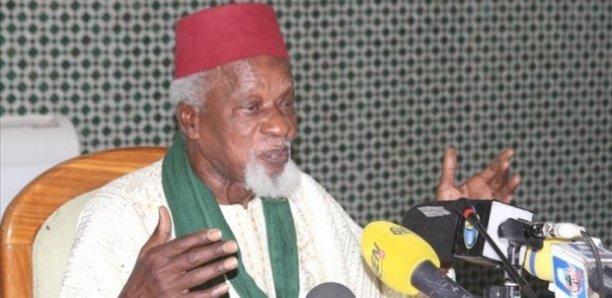 Conacoc : Le fauteuil du défunt Ahmed Iyane divise la commission