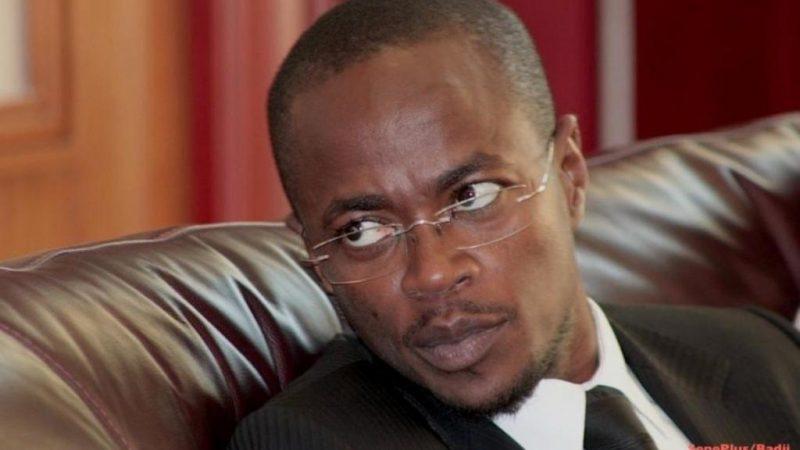 «Le président prendra toutes les mesures pour que force reste à la loi»