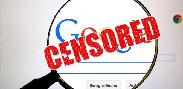 Comment contourner la censure sur Internet ?
