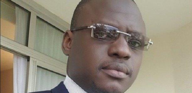 Décès d'un jeune de 17 ans à Yeumbeul: Le maire de Yeumbeul Sud condamne et s'adresse à Macky