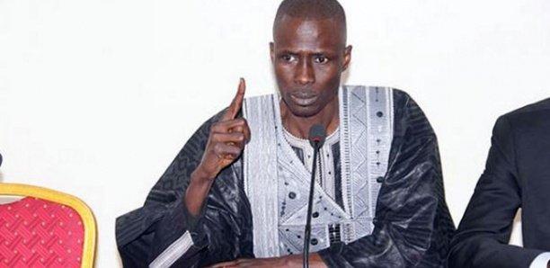 Tenue des élections locales en 2021: La « solution technique » de Ndiaga Sylla