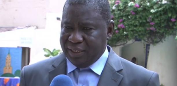 Commission d'enquête sur les émeutes : Me Assane Dioma Ndiaye s'inscrit en faux contre la décision du gouvernement
