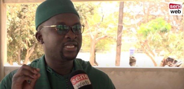 Lutte contre l'homosexualité au Sénégal : Oustaz Makhtar revient sur la grande manif que prévoit «And Samm Jikko Yi»