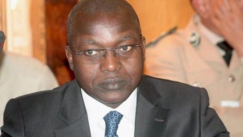Projet de redécoupage de Dakar: Le plan secret du régime