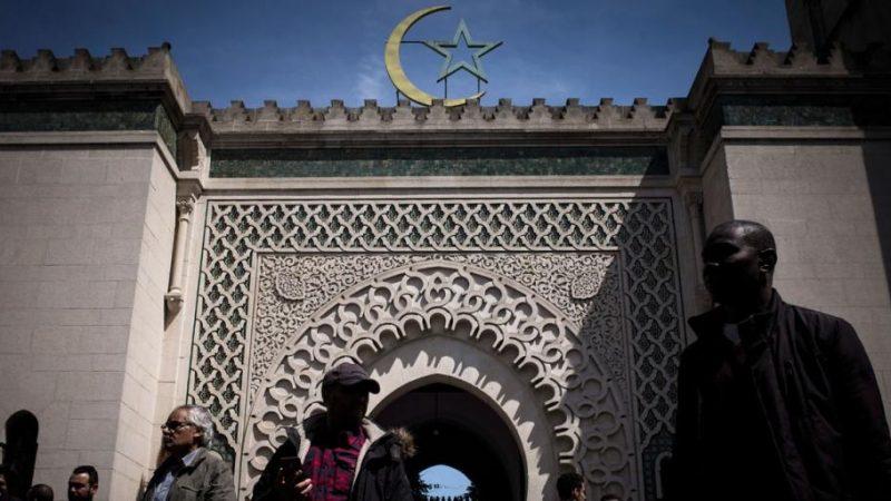 KORITÉ: Le Conseil français du culte musulman désigne le jour
