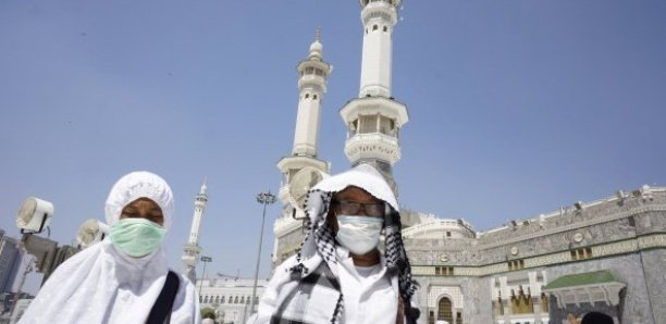 Hajj 2021 : Les musulmans pourront-ils se rendre à La Mecque ?