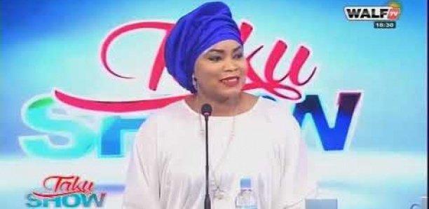 Émission «Taku Show» : Walf Tv provoque la colère du Tchad