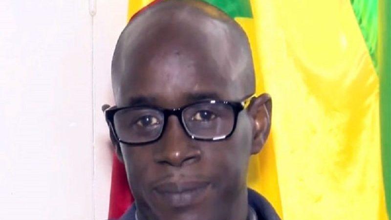 le maire Amadou Diarra rejoint Macky Sall