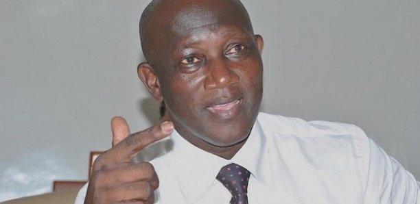 Serigne Mbacké Ndiaye sur le découpage de Sangalkam : 10 ans après, «c'est une volonté divine qui vient réparer une injustice»