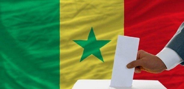 Macky officialise la date des élections locales