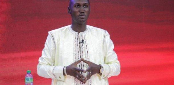 Le journaliste Pape Ndiaye de Walfadjiri arrêté