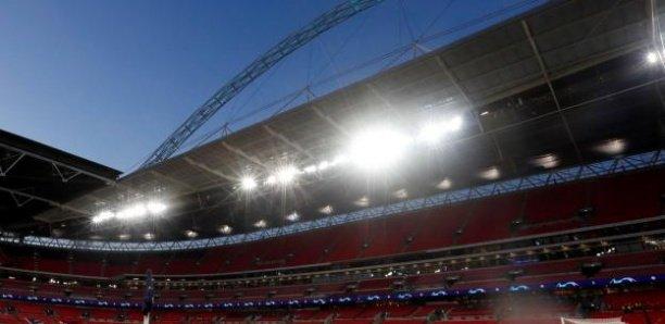 Ligue des Champions : La finale Man City-Chelsea délocalisée à Londres ?