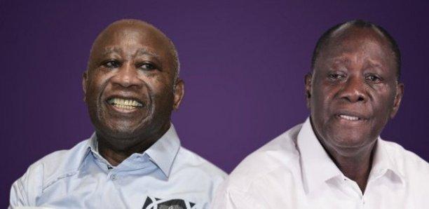 Ouattara-Gbagbo : la discrète médiation de Soumeylou Boubeye Maïga et Guy Delbrel