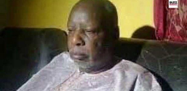 Décès de Youssou Babou, frère de l'avocat Me Abdoulaye Babou
