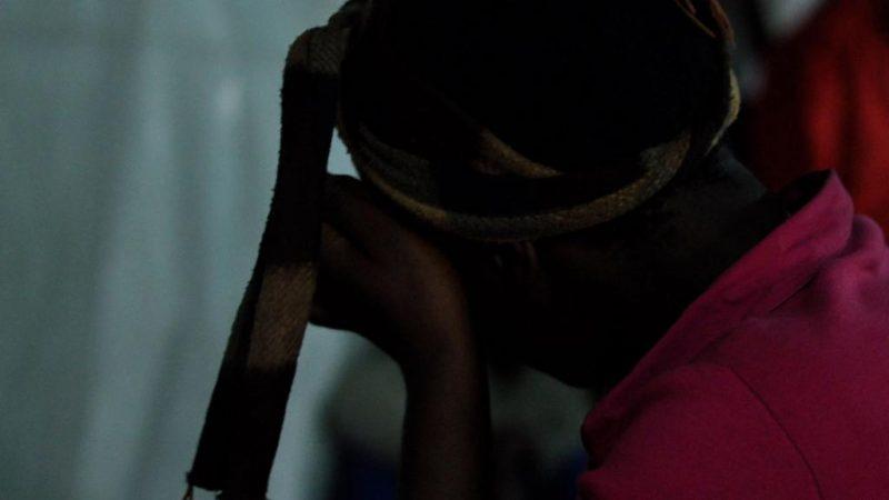 Sage-femme sexuellement agressée à Ngueniène : Le Sutsas sonne l'alerte